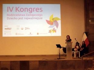 Więcej o: Wyróżnienie dla Powiatu Koszalińskiego oraz Powiatowego Centrum Pomocy Rodzinie w Koszalinie