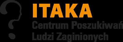 ITAKA Centrum Poszukiwań Ludzi Zaginionych