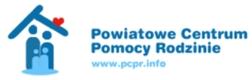 Strona internetowa pcpr info