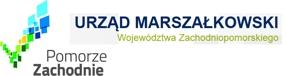 Urząd Marszałkowski Województwa Zachodniopomorskiego