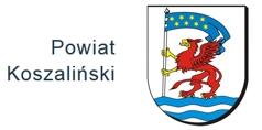 Strona Powiatu Koszalińskiego