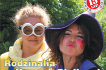 Gaz_ziemska_czer