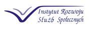 Instytut Rozwoju Służb Społecznych