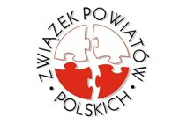 Więcej o: Stanowisko Konwentu Powiatów Województwa Zachodniopomorskiego z 20.07.2016