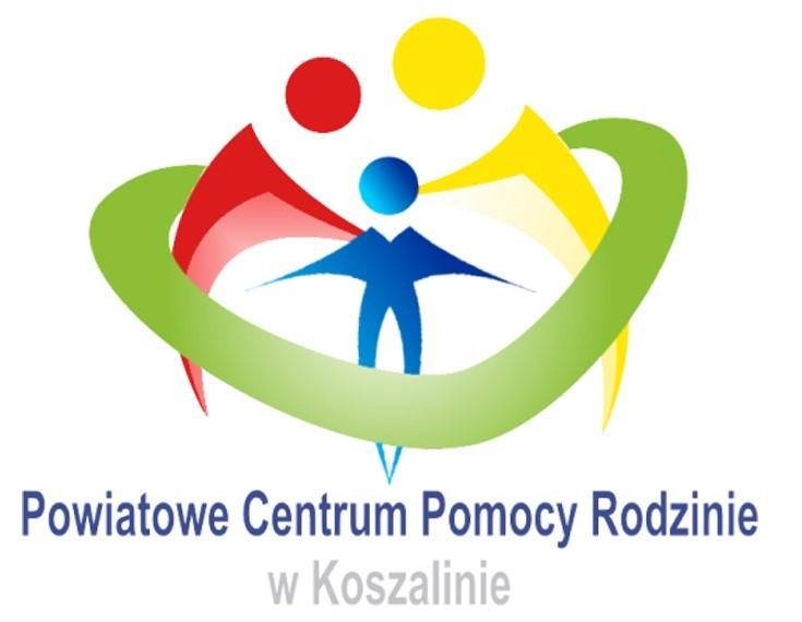 Więcej o: Zarządzenie nr 4/2019 Starosty Koszalińskiego