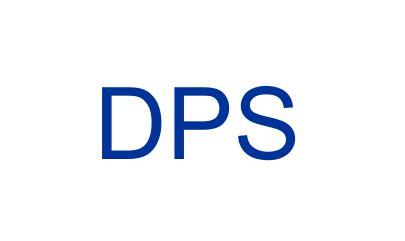 Więcej o: Zmiany w standardach DPS