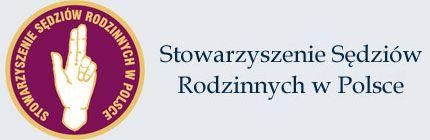 Stowarzyszenie Sędziów Rodzinnych w Polsce