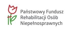 Państwowy Fundusz Rechabilitacji Osób Niepełnosprawnych