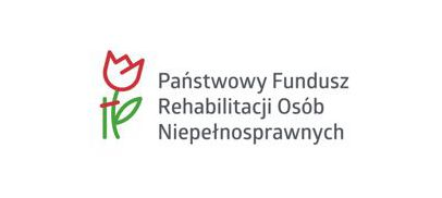 Więcej o: Dofinansowanie ze środków PFRON sportu, kultury, rekreacji i turystyki osób niepełnosprawnych