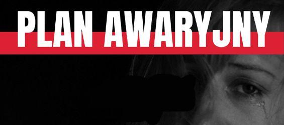 Więcej o: Plan awaryjny dla osób doświadczających przemocy domowej w epidemii koronawirusa