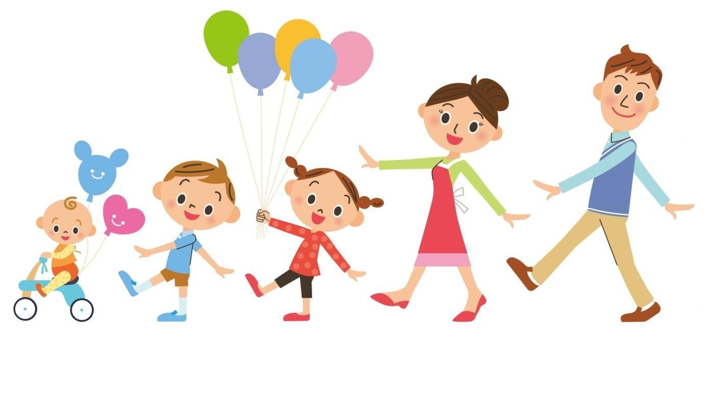 Więcej o: Dzień Rodzicielstwa Zastępczego